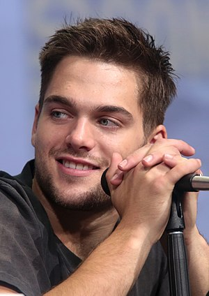 Dylan Sprayberry - Sprayberry at the 2017 San Diego Comic-Con
