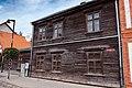 Dzīvojamā ēka Jelgava Vecpilsētas 19.jpg
