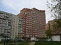 Dzerzhinsky, Moscow Oblast, Russia - panoramio (157).jpg