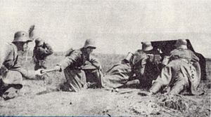 Battle of Jordanów - Battle of Jordanów