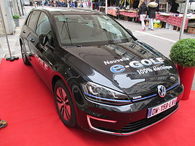 volkswagen golf vii wikip dia. Black Bedroom Furniture Sets. Home Design Ideas