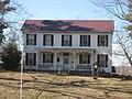 E.W. Walker House.jpg