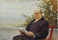 E. Tito Corrado Ricci.jpg