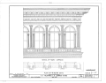 E. V. Haughwout and Company Building, 488-492 Broadway, New York, New York County, NY HABS NY,31-NEYO,70- (sheet 4 of 5).png
