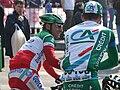 E3 Harelbeke 2004, bettini met ca renner (20072868339).jpg