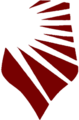 EAU logo3.png