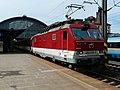 EC 127 in Praha hlavní nádraží.jpg