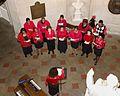 EEO Diversity Choir, NC Dept. of Cultural Resources ch Cap 2011 014 D (34997421392).jpg