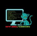 EFF-coders.png
