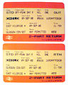 EK to Central Ticket.jpg