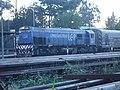 EMD GT22CW locomotive (A905) - 01.jpg