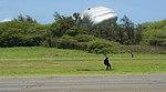EOD parachute jump, RIMPAC 2014 140724-N-CN059-102.jpg