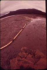 EPA Supervised Clean - Up of the San Juan River Oil Spill, 10-1972 (3814163381).jpg