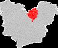 EPCI Seine-Eure.png
