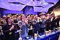 EPP Malta Congress 2017 ; 30 March (33736169325).jpg