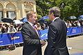 EPP summit - Vienna, 20. June 2013 (9090760773).jpg