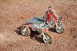 ERC 2015 Scorpio IV Rover 2.JPG