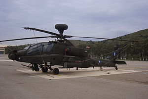 ES-1023 AH-64DHA Longbow Hellenic Army 2nd Regt; Megara.jpg