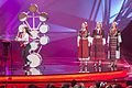 ESC2013 - Bulgaria 04.jpg