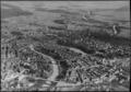 ETH-BIB-Bern, Altstadt-LBS H1-016063.tif