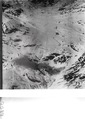 ETH-BIB-Berninapass v. S.-Inlandflüge-LBS MH01-005083.tif