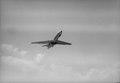 ETH-BIB-Caravelle im Flug-LBS H1-023769.tif