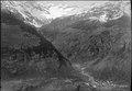 ETH-BIB-Chironico, Blick nach Westen (W) Val Chironico, Grumo-LBS H1-016378.tif