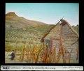 ETH-BIB-Indianer-Rancho, bei Zavaletta, Rio Limay-Dia 247-01329.tif
