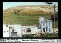 ETH-BIB-Las Palmas (Gran Canaria), Bananen-Terassen-Dia 247-07351.tif