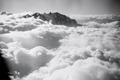 ETH-BIB-Monte Rosa- Signalkuppe, Zumsteinspitze, Dufourspitze, Jägerhorn-Inlandflüge-LBS MH05-18-26.tif