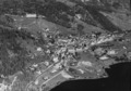 ETH-BIB-St. Moritz-LBS H1-017935.tif