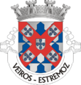 ETZ-veiros.png