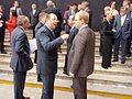 EU-Latin America-Caribbean Summit in Lima (2497313056).jpg