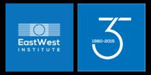EWI 35th Anniversary Logo.png