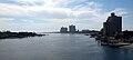 E Rockaway Inlet bridge jeh.JPG