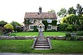 Early Victorian Cottage - geograph.org.uk - 852797.jpg