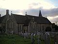 Easebourne Church.JPG