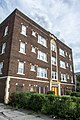 East Boulevard Apartment House - Cleveland.jpg