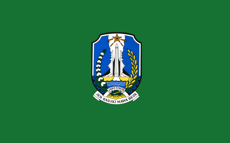 File:East Java Flag.png