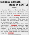 East Oregonian December 4th 1912.png