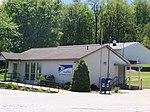 East Springfield, Ohio Post Office.JPG