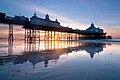 Eastbourne sunrise.jpg