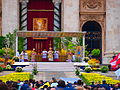Easter mass at the Vatican, 2010.jpg