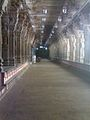 Eastern Corridor Chidambaram.jpg