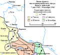 Eastern Front 1942-05 to 1942-11 Voronezh.png
