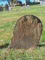 Eberhart (Paul), Brush Creek Cemetery, 2015-10-26, 01.jpg