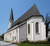Eberschwang Kirche 2006-05-08 9580.jpg