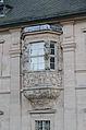Ebrach, Klostergebäude, 009.jpg