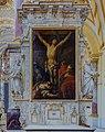 Ebrach Kloster Altar-RM-20190425-01.jpg