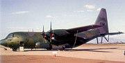 Ec-130h-73-1581-41ecs-july1982